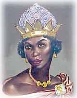 photo-queen-nzinga