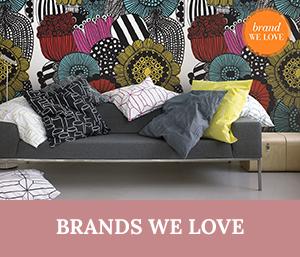 brands_we_love_ref