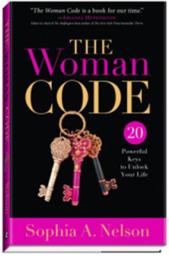 the-woman-code-book