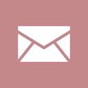 mail_social
