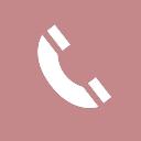 phone_social