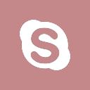 skype_social