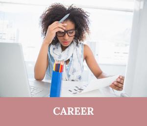 career_ref