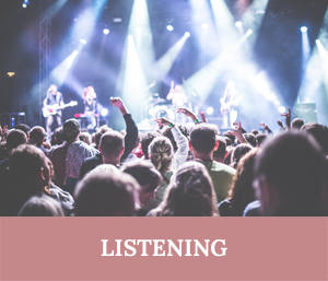 listening_ref