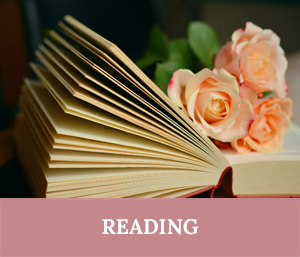 reading_ref