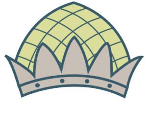 House of Nzinga_High Res-05