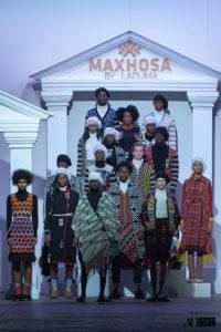 Maxhosa-By-Laduma_00022